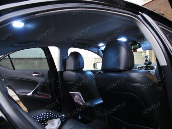 Ijdmtoy Super Bright Leds Amp Hids Clublexus Lexus