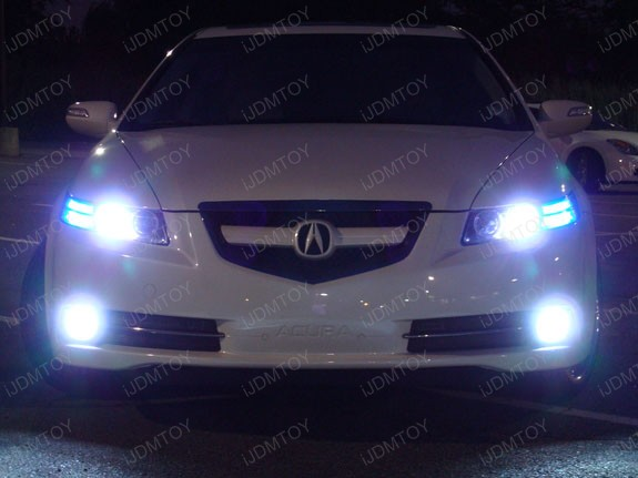 JDM 3000K 6000K 8000K 10000K 12000K Garax D2S or D2R HID Xenon Upgrade Bulbs