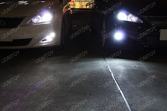 iJDMTOY D4S HID Replacement Bulbs For Lexus Toyota