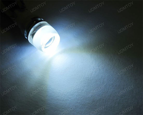 2825 168 T10 LED Bulbs