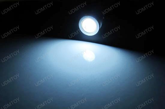 W5W 2825 T10 LED Bulbs