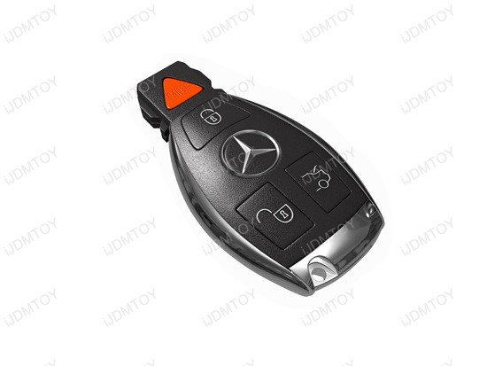 mercedes benz key fob 2017. Black Bedroom Furniture Sets. Home Design Ideas