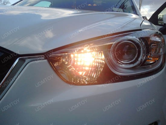 Mazda-CX-5-LED-DRL-Bulbs-00.jpg