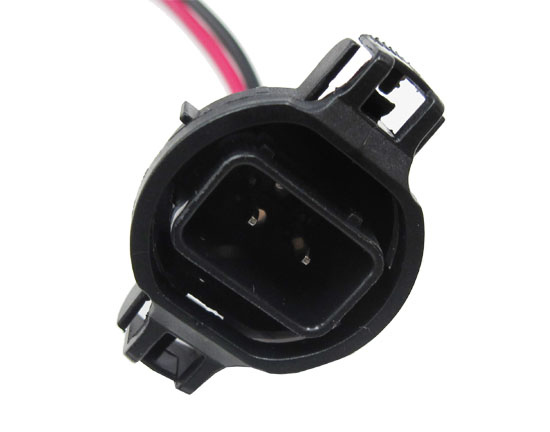 5202 H16 adapter wires
