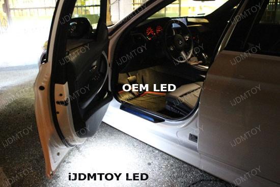 http://www.ijdmtoy.com/ebay/OBC_D36/Module/BMW-F30-3-Series-LED-door-02.jpg