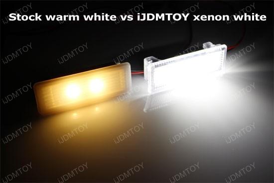 http://www.ijdmtoy.com/ebay/OBC_D36/Module/BMW-F30-3-Series-LED-door-05.jpg