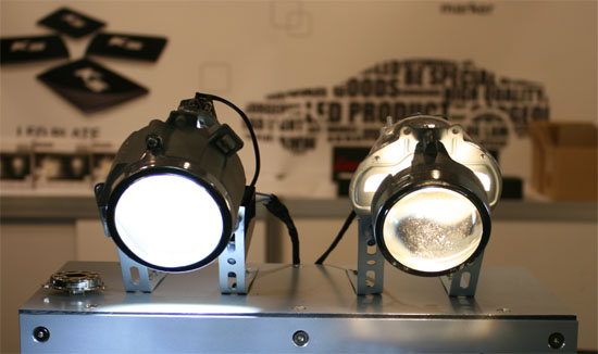 High-Power-H7-LED-Headlights-14.jpg