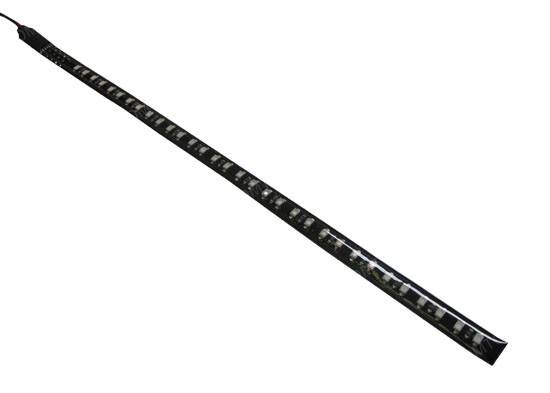 LED Scanner Strip Light