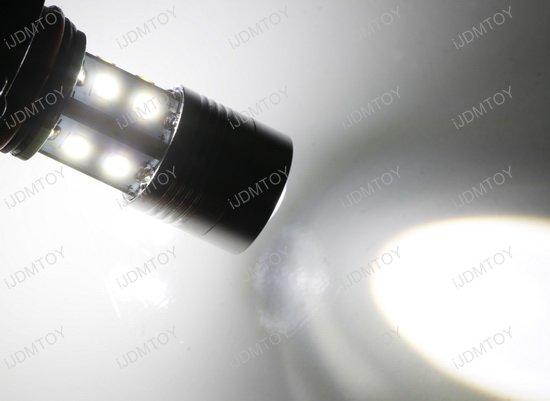 CREE High Power SMD 5202 LED Bulbs