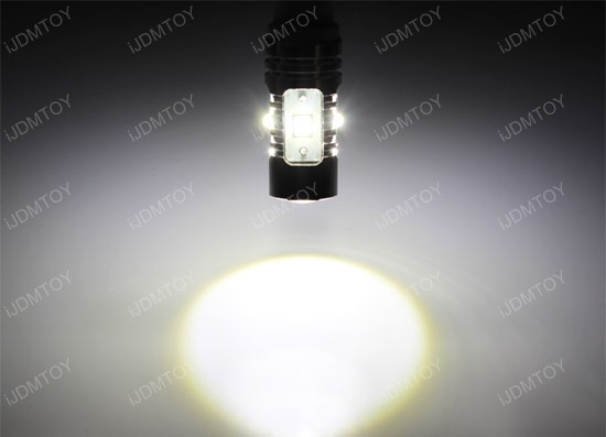 912 921 CREE 25W High Power LED bulbs
