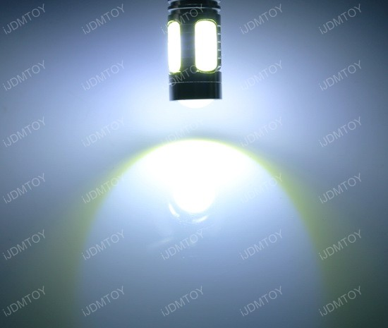 7.5W High Power 880 LED Bulbs