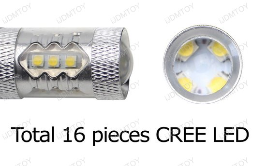 http://www.ijdmtoy.com/ebay/SKU338/50W-CREE-H11-LED-Bulbs-02.jpg