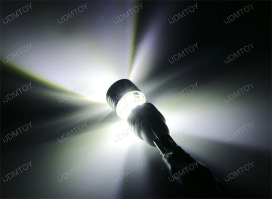 iJDMTOY High Power CREE LED Bulbs
