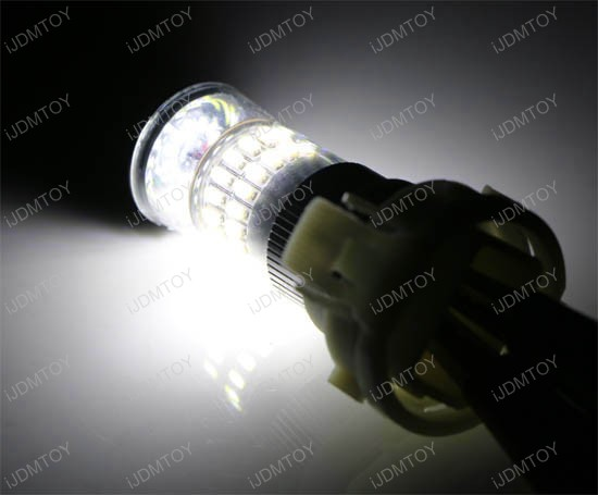 iJDMTOY LED Bulbs