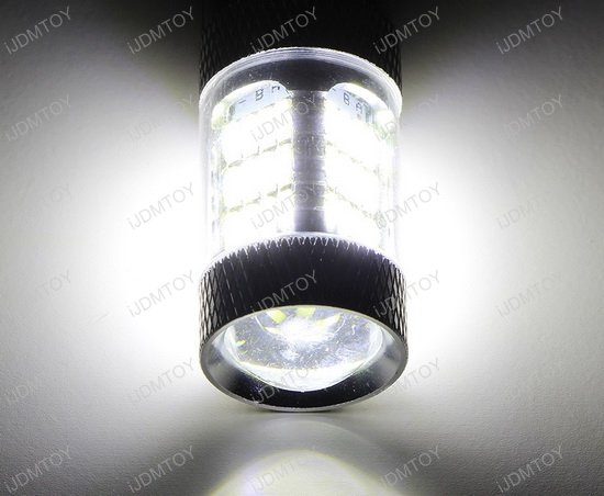 iJDMTOY LED Bulbs