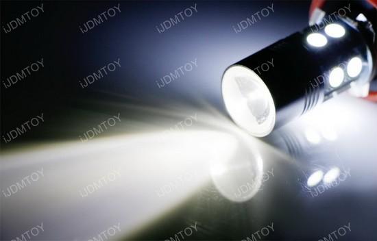 CREE High Power SMD 5202 LED Bulbs