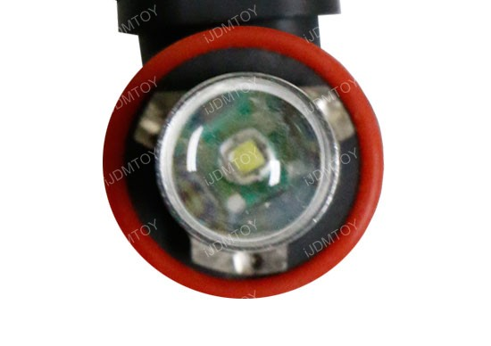 CREE High Power SMD H11 LED Bulbs