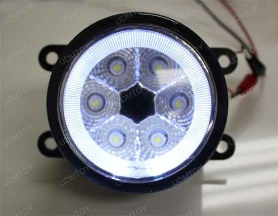speaker jw fog p round htm lights lighting light led jws