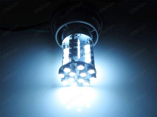 3156 3157 3056 3357 4157 LED Bulbs