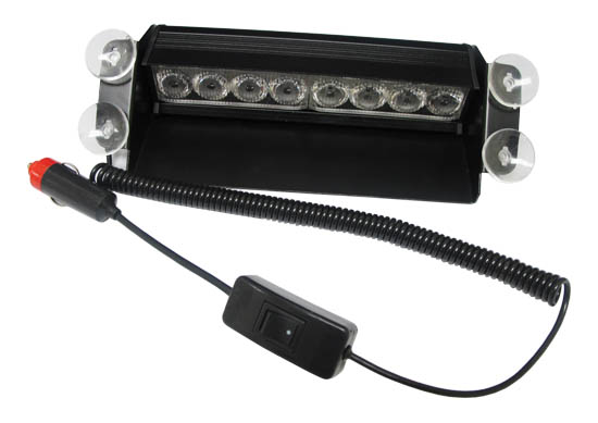 strobe lights for cars led strobe lights