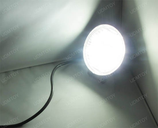 27W High Power LED Worklight