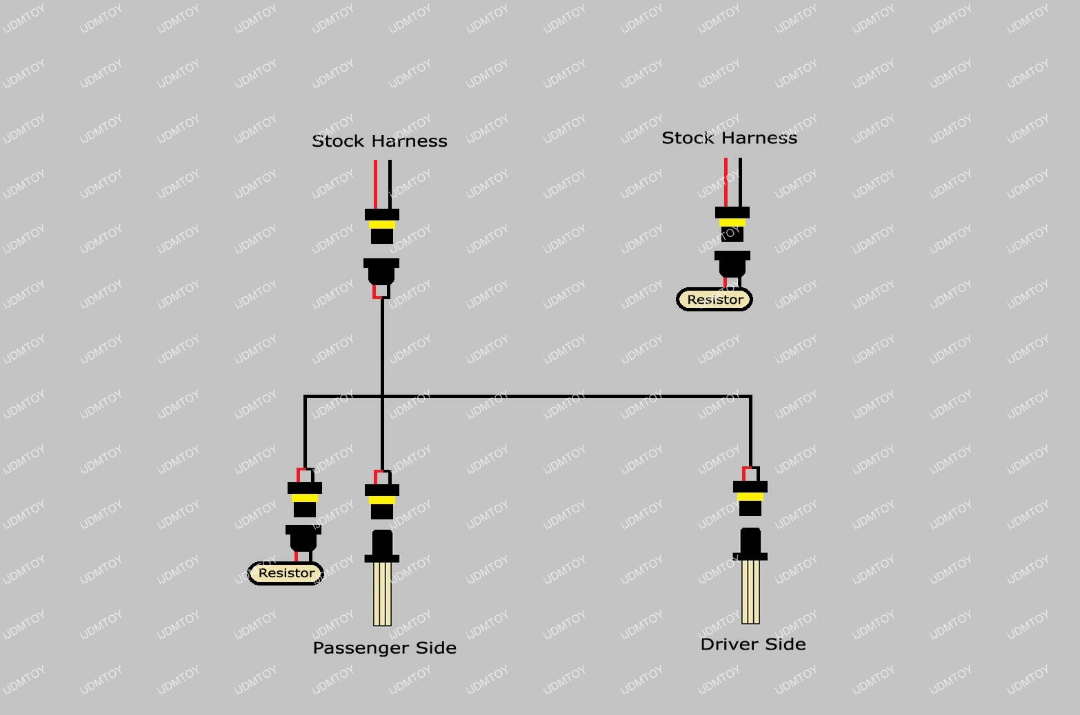 229 on backup light wiring diagram