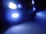 D2S D2R HID Light Bulbs