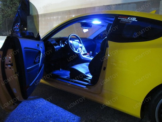 Affordable Get With Led Lights For Cars Interior Install