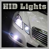 HID Shopping Guide