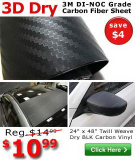 Carbon Fiber Sheet Sales