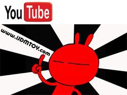 YouTube Video Bought to you by iJDMTOY