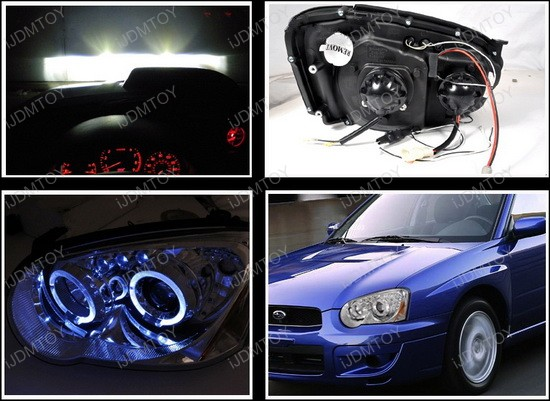 E D B Addd F D D Ac furthermore S L likewise Front further Img moreover Lhp Wrx Tm. on 2004 subaru impreza wrx parts