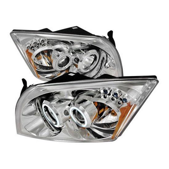 Lhp Cal Ks on 07 Dodge Caliber Headlight Wiring