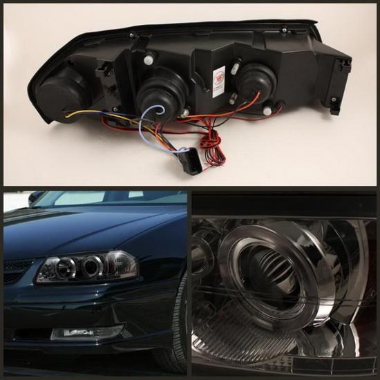 2005 chevy impala headlight wiring harness   42 wiring