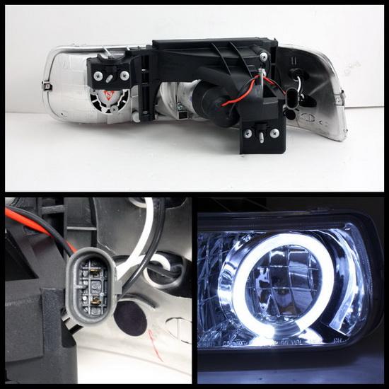 Car amp Truck Parts  eBay
