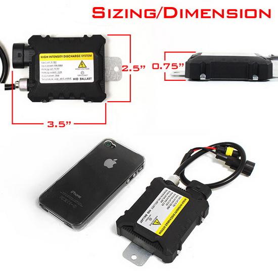 2007-2013 GMC Sierra 1500 2500 3500 Denali 2500HD 3500HD Smoke Housing LED Halo Angel Eyes LED Projector Headlights