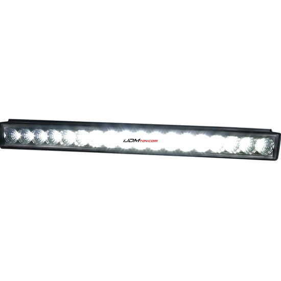 54W High Power LED Work Light