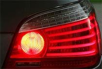 Brakelights 101