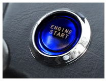 Install Push Start Button
