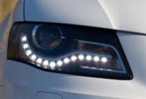 Direct Fit LED Daytime Running Lights 101