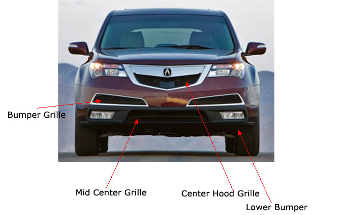 Diagram for led daytime running lights finding acc 12v power asfbconference2016 Image collections