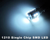 1210 SMD SMT LED bulbs
