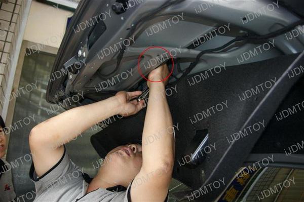 2 x 36mm No Error Number License Plate Light LED Bulb For Mercedes Benz  S212 S350
