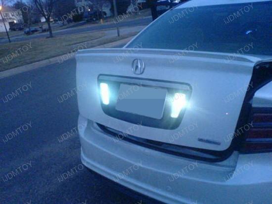 2005 acura tl interior light bulbs - 2004 acura tl led interior lights ...
