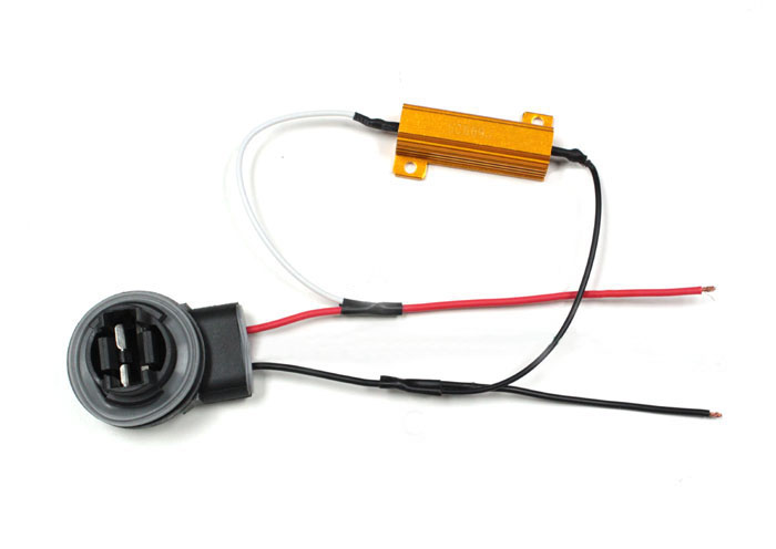 Sylvania Load Equalizer Wiring Diagram Motorcycle from www.ijdmtoy.com